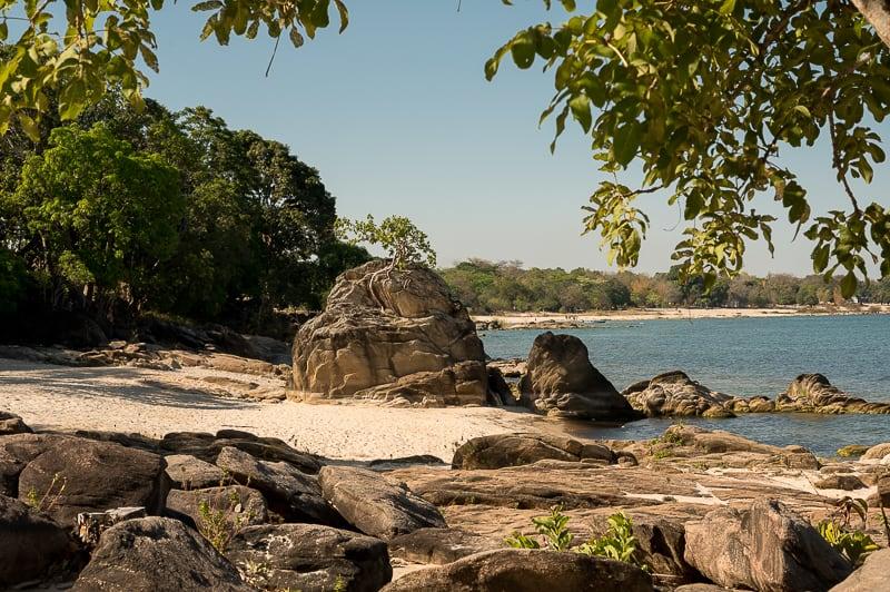 Sunga Moyo Malawi